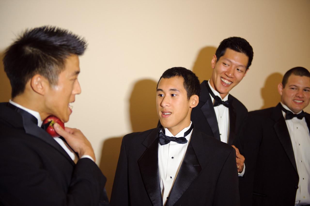 091.Kim-Nam-wedding-0093