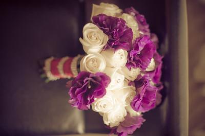 026.Kim-Nam-wedding-0028