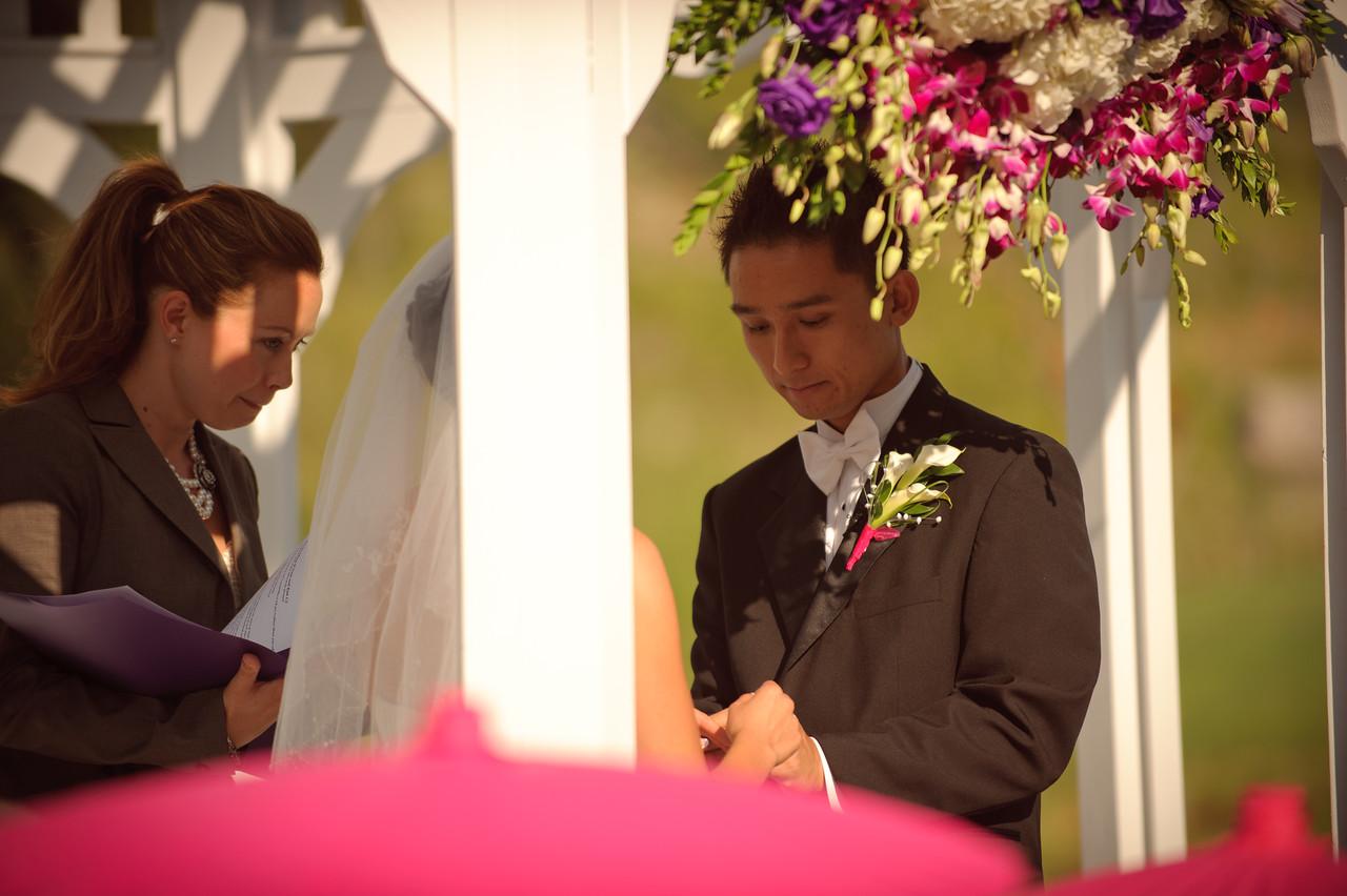 414.Kim-Nam-wedding-0417