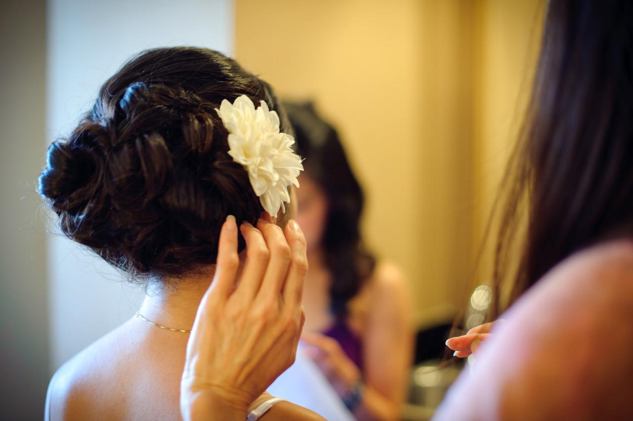 040.Kim-Nam-wedding-0042