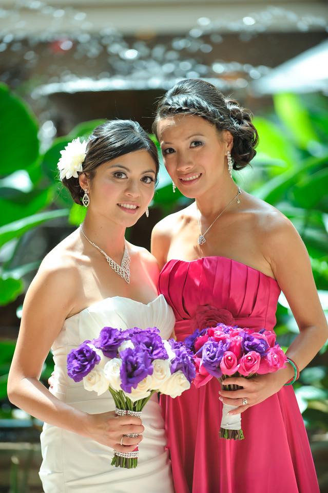 224.Kim-Nam-wedding-0227
