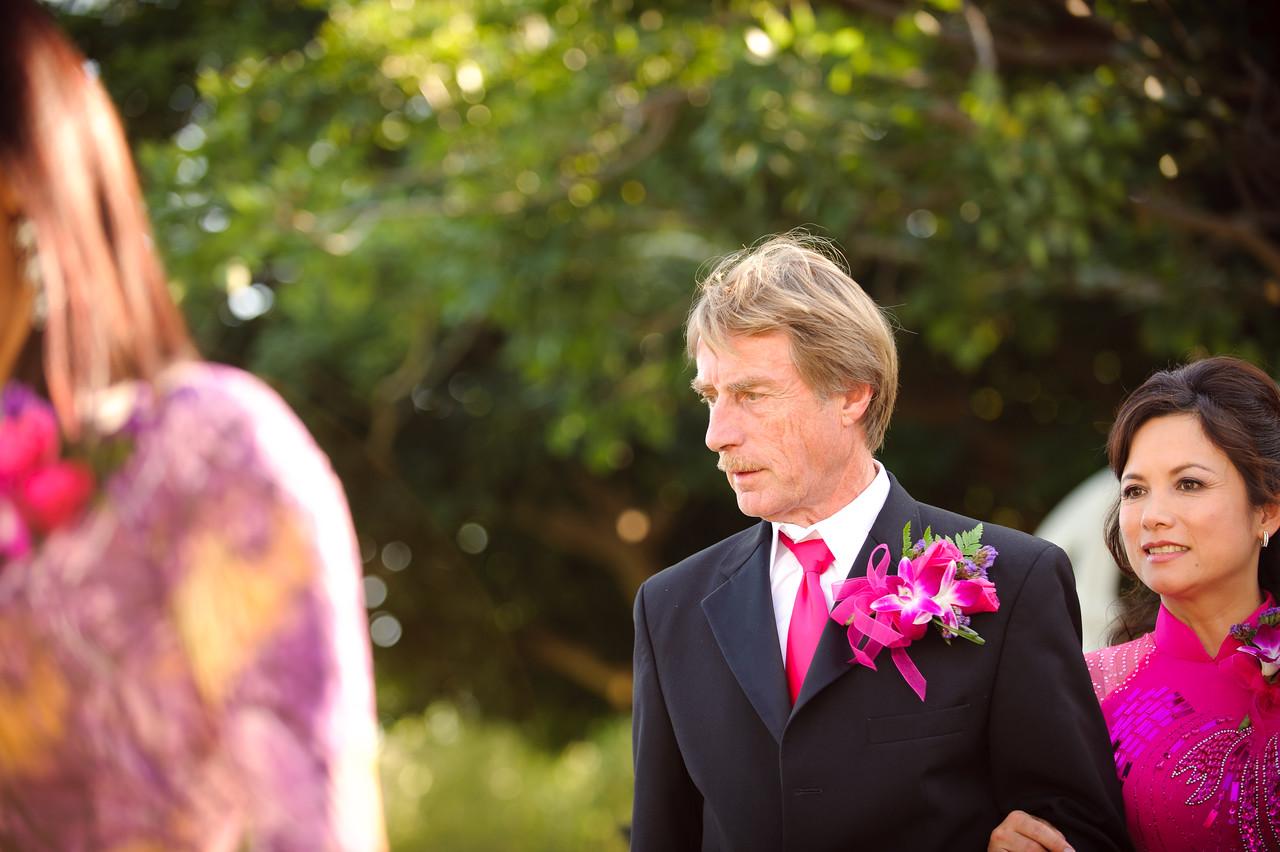 363.Kim-Nam-wedding-0366