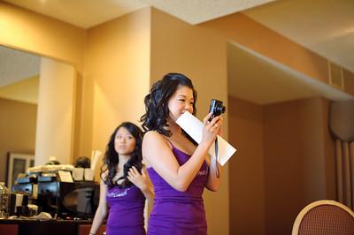 007.Kim-Nam-wedding-0007
