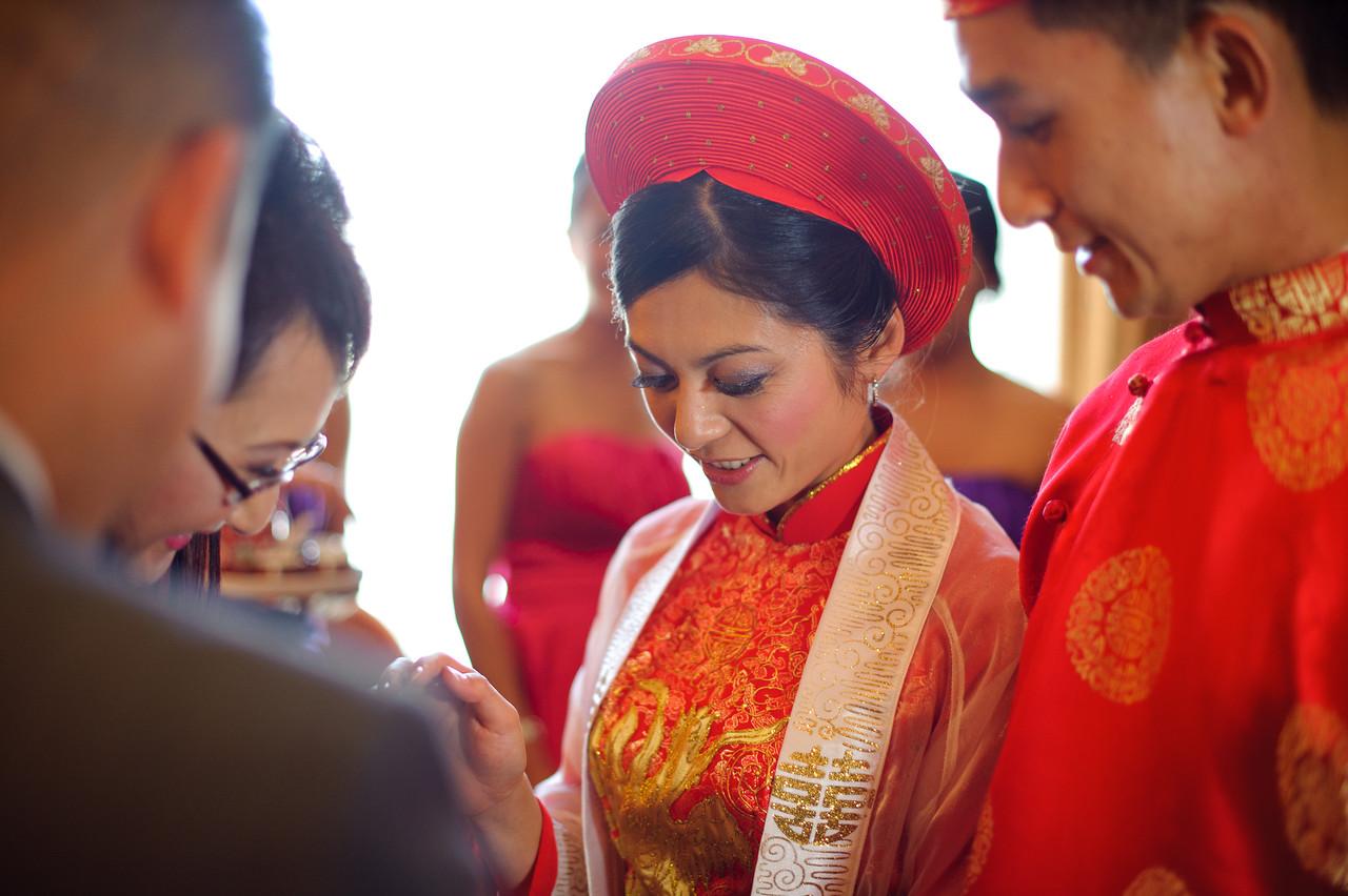 142.Kim-Nam-wedding-0144