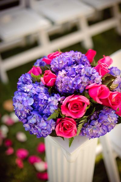 307.Kim-Nam-wedding-0310