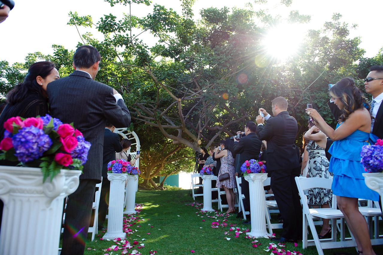 382.Kim-Nam-wedding-0385