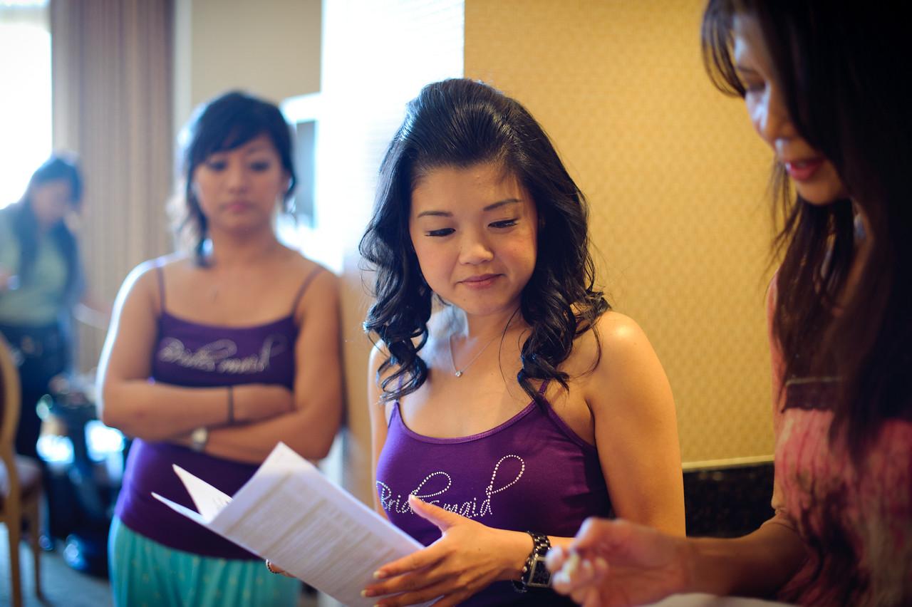 038.Kim-Nam-wedding-0040