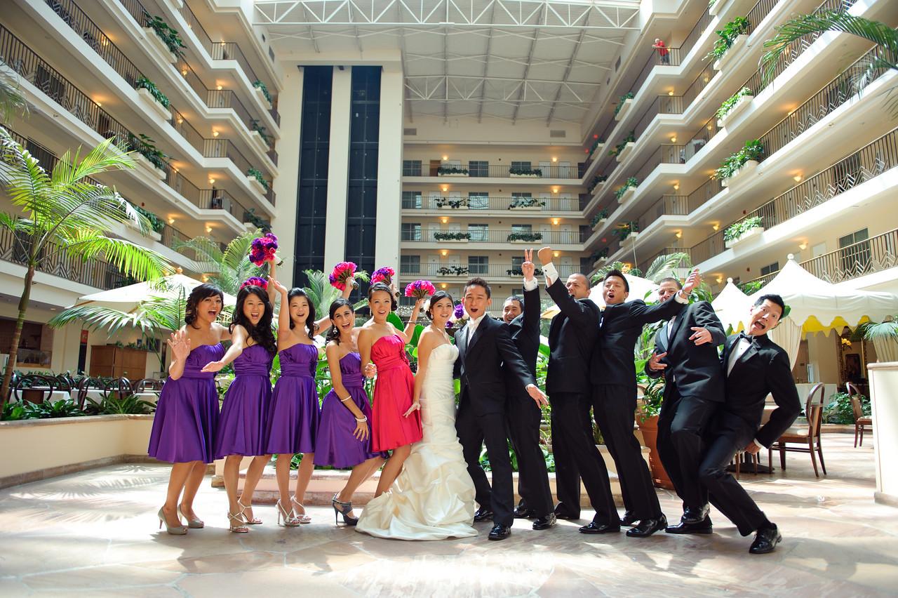 273.Kim-Nam-wedding-0276
