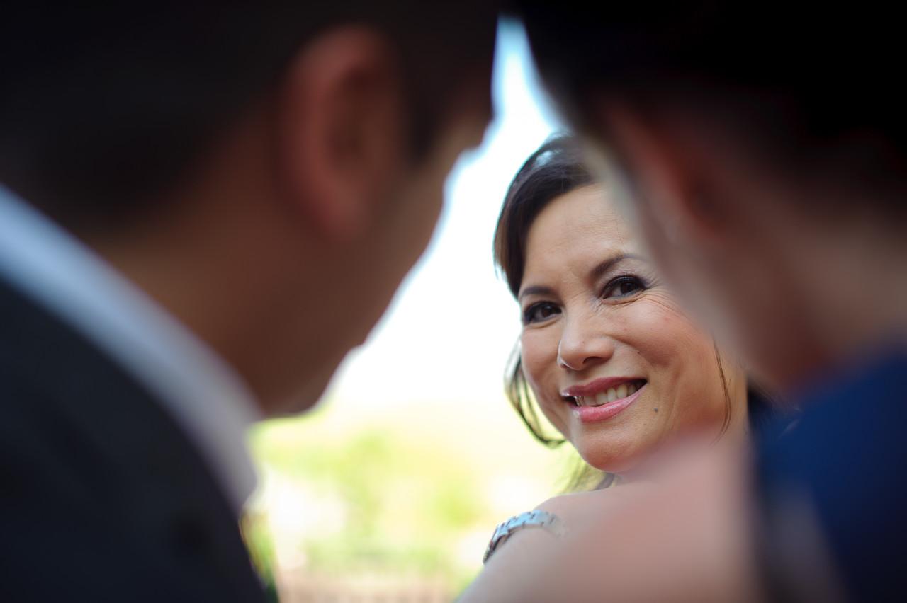318.Kim-Nam-wedding-0321
