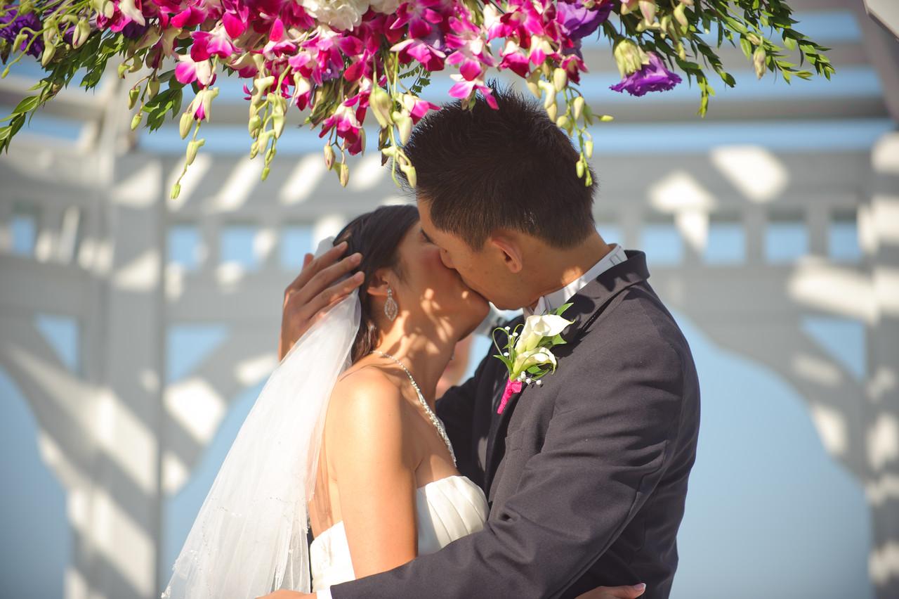 423.Kim-Nam-wedding-0426
