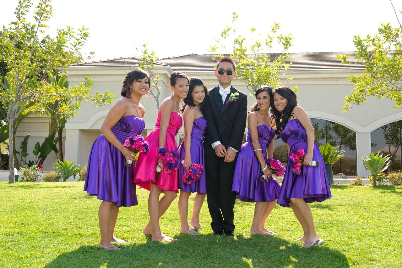 293.Kim-Nam-wedding-0296