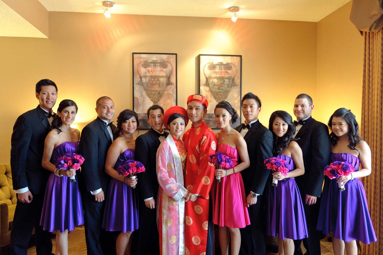 163.Kim-Nam-wedding-0165