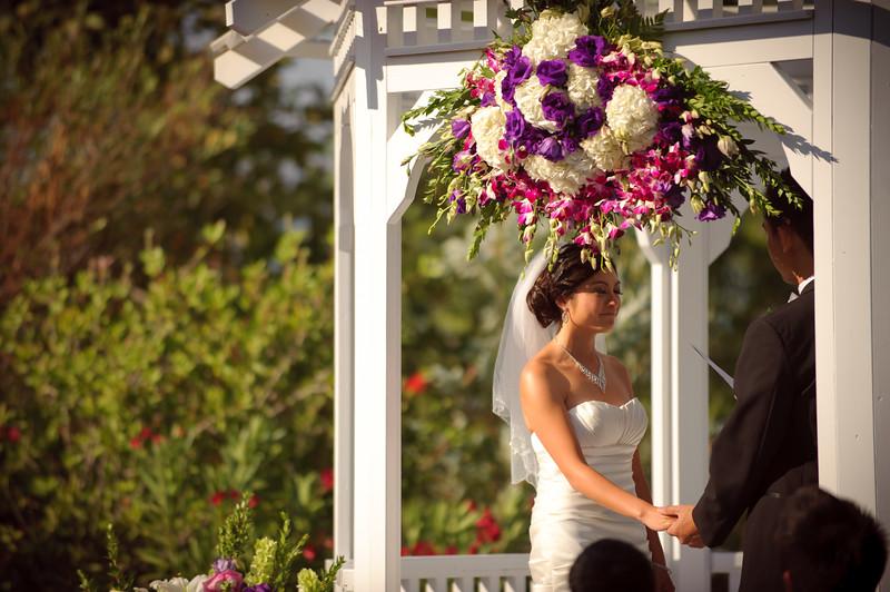 400.Kim-Nam-wedding-0403