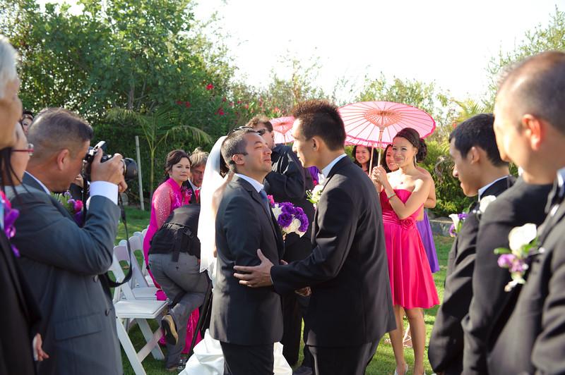 392.Kim-Nam-wedding-0395