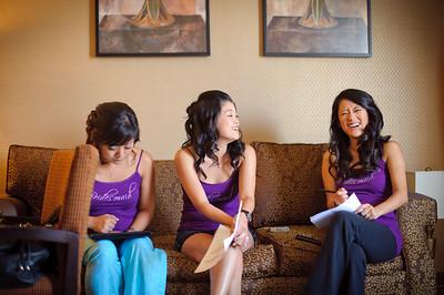 029.Kim-Nam-wedding-0031