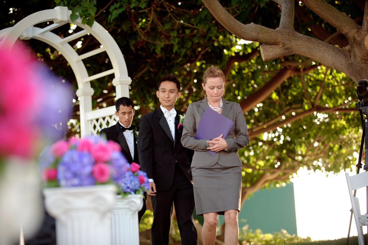 365.Kim-Nam-wedding-0368