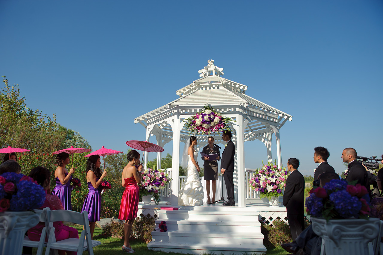 428.Kim-Nam-wedding-0431