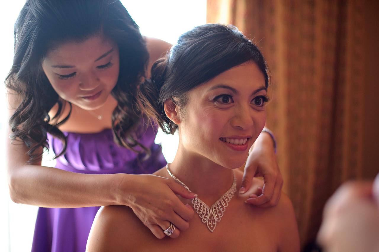 183.Kim-Nam-wedding-0185