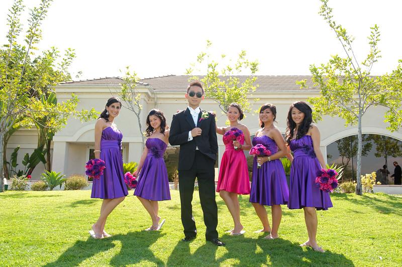 291.Kim-Nam-wedding-0294