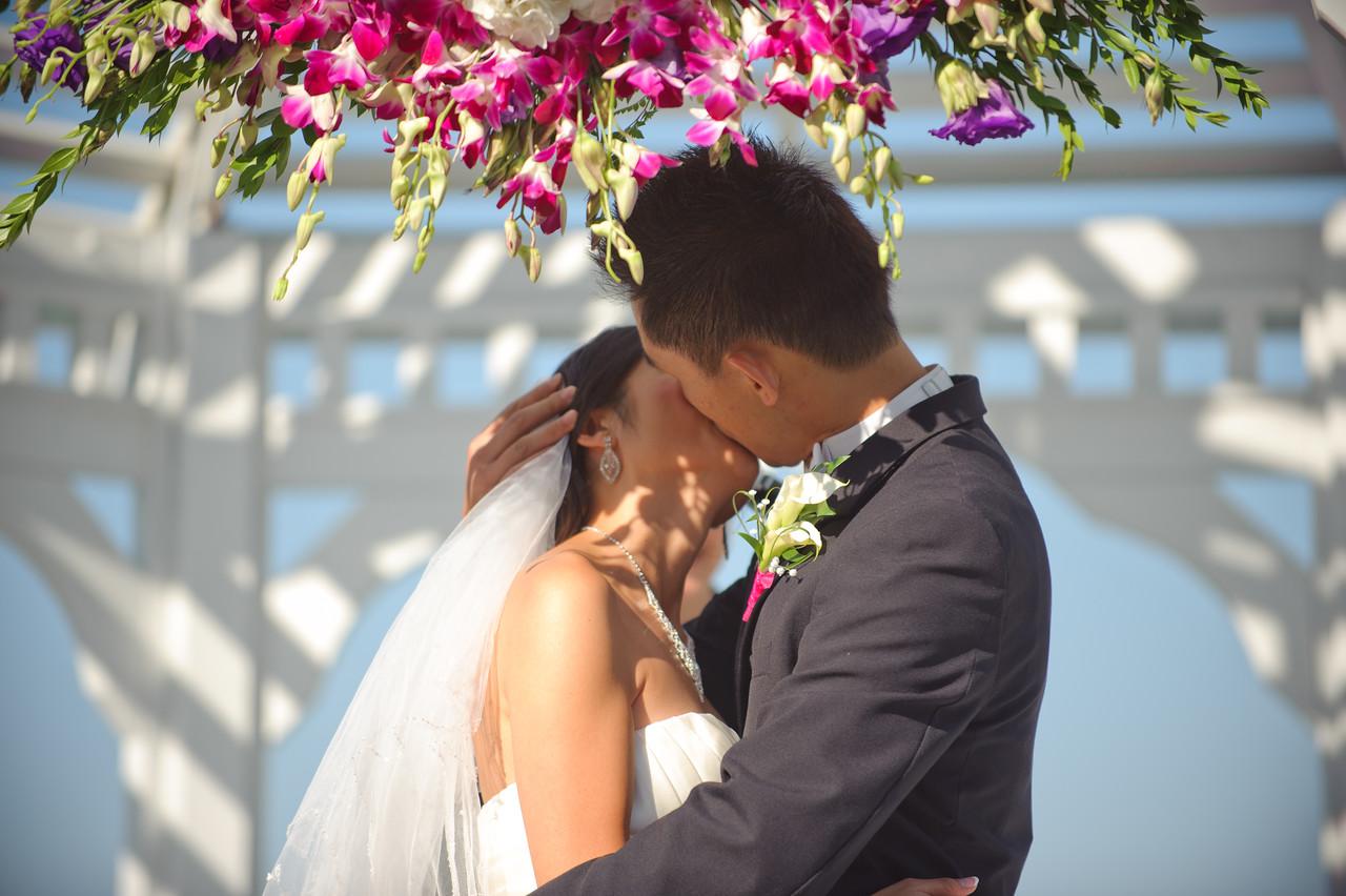 424.Kim-Nam-wedding-0427