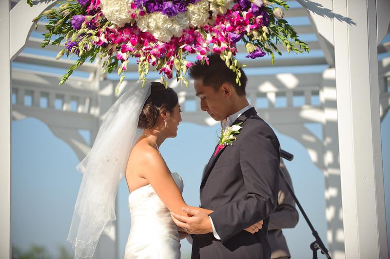 429.Kim-Nam-wedding-0432