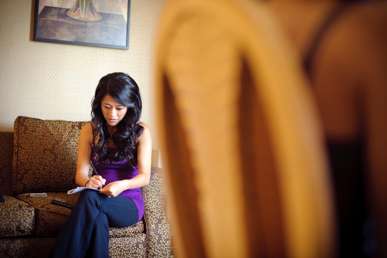 028.Kim-Nam-wedding-0030