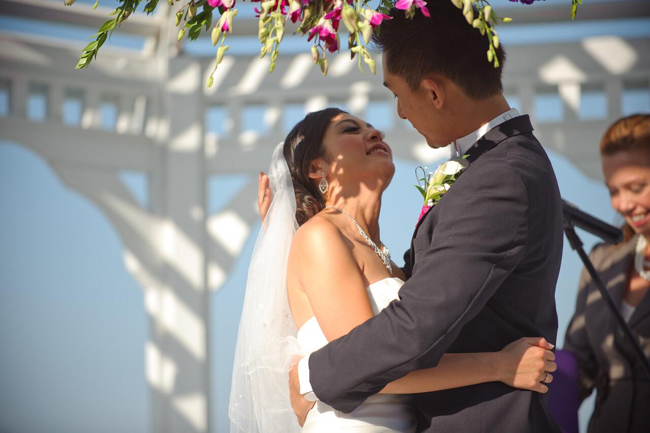 427.Kim-Nam-wedding-0430