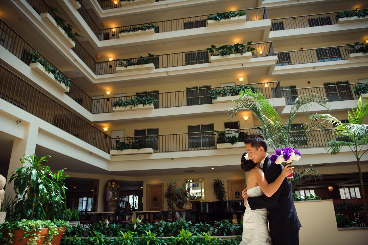 213.Kim-Nam-wedding-0215