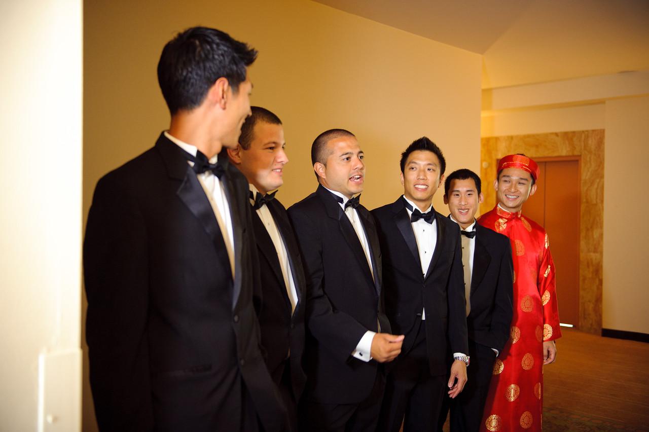 068.Kim-Nam-wedding-0070