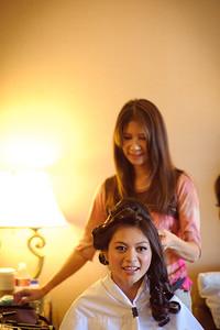 004.Kim-Nam-wedding-0004