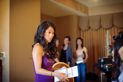 010.Kim-Nam-wedding-0010