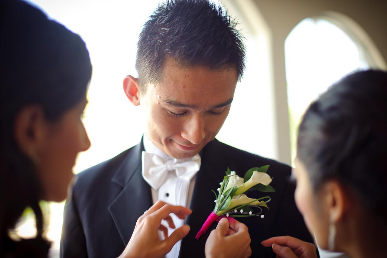 278.Kim-Nam-wedding-0281