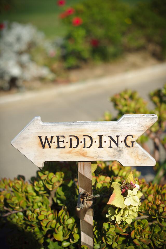 319.Kim-Nam-wedding-0322