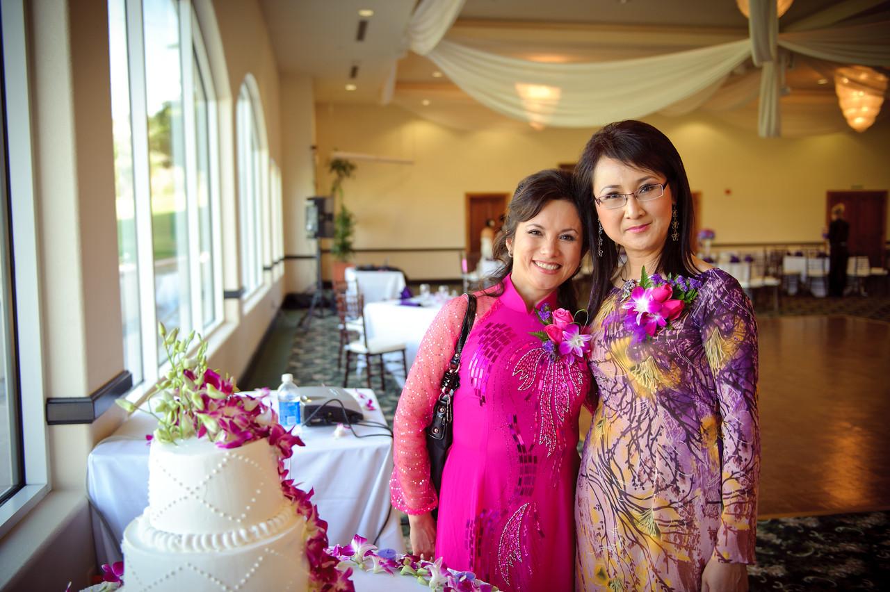 315.Kim-Nam-wedding-0318
