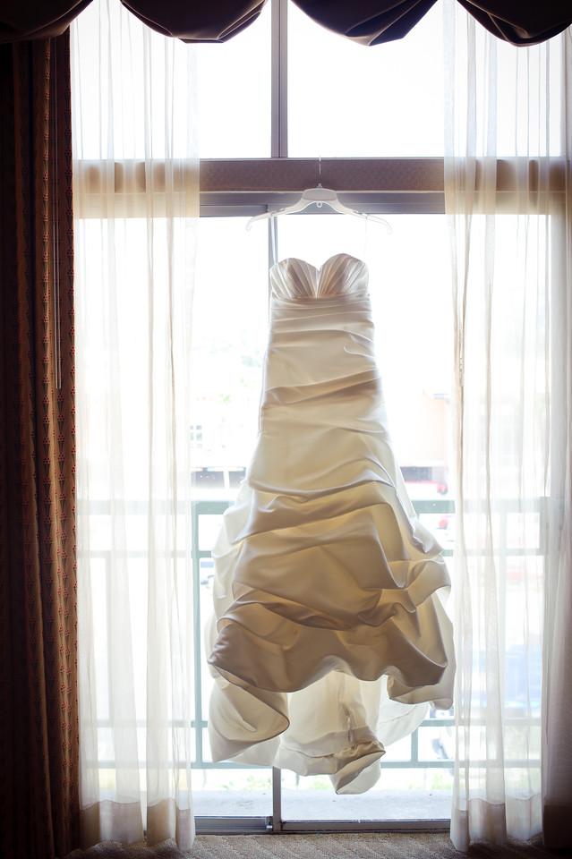 014.Kim-Nam-wedding-0014