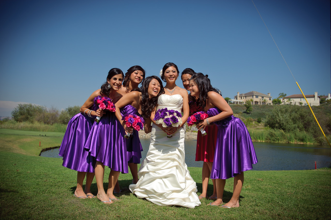 283.Kim-Nam-wedding-0286