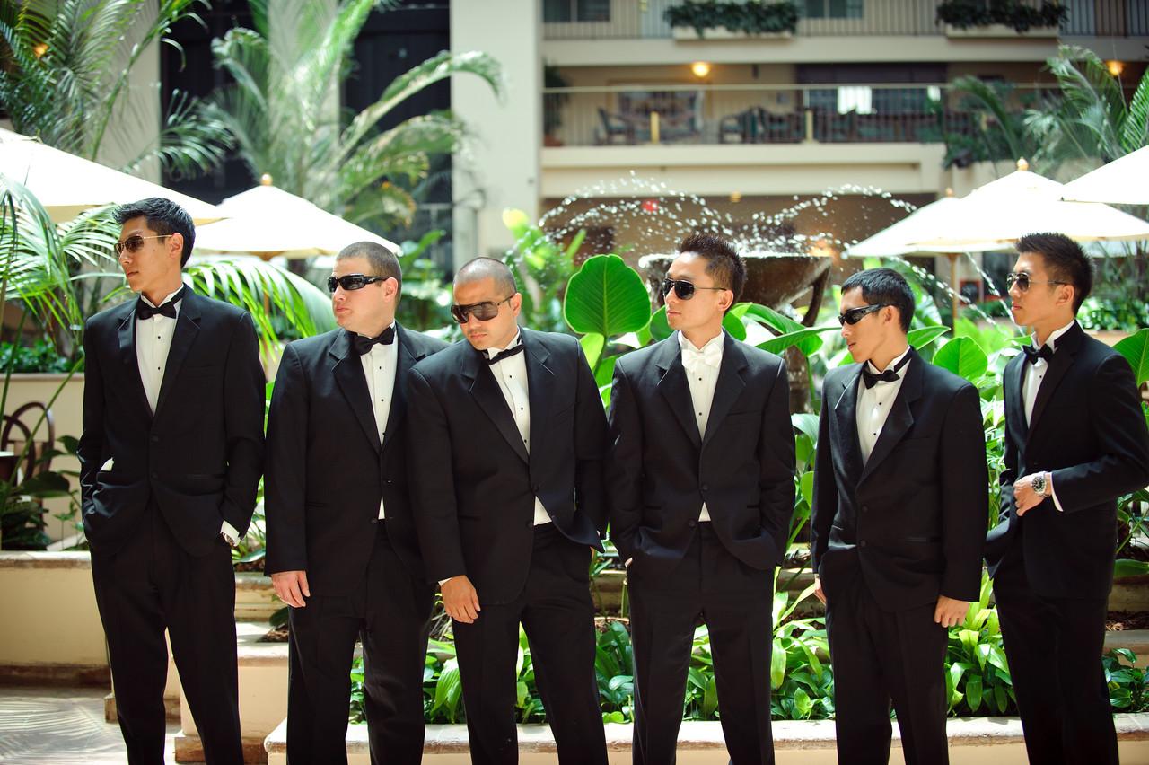 254.Kim-Nam-wedding-0257