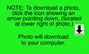 SmugMug Download Info-new copy