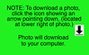 SmugMug Download Info-new