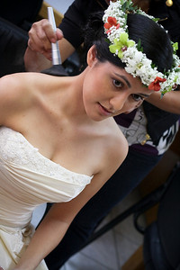 Kim and Billy Honolulu Hawaii Wedding PreWedding