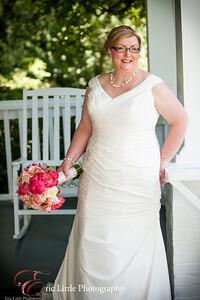 Kim and Craig Wedding Day-42