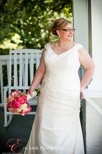 Kim and Craig Wedding Day-43