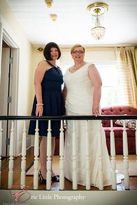 Kim and Craig Wedding Day-32