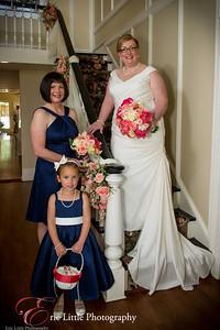 Kim and Craig Wedding Day-37