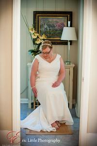 Kim and Craig Wedding Day-26