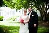 Kim and Craig Wedding Day-309
