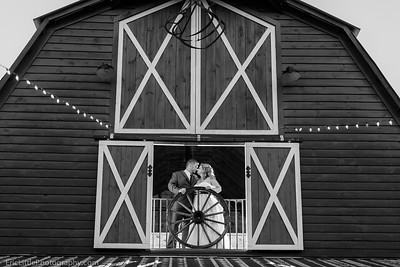 Kim and Michael Wed Day-538-2