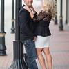 Kim-Engagement-2014-09c