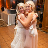 Kim-Tyler-Wedding-2015-461