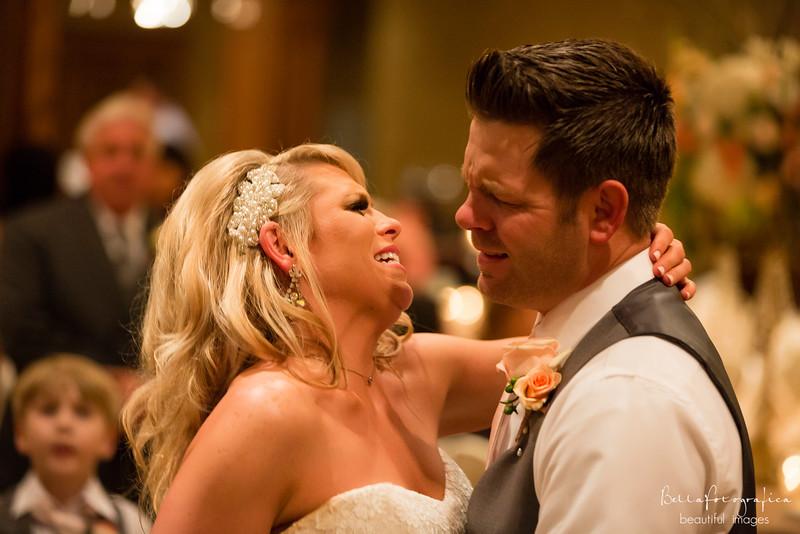 Kim-Tyler-Wedding-2015-387